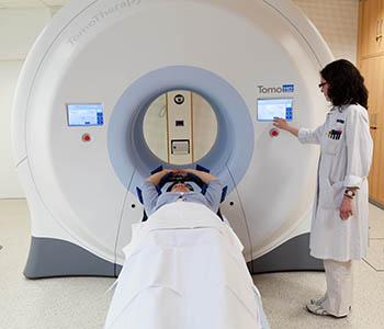 томотерапия Украина рак