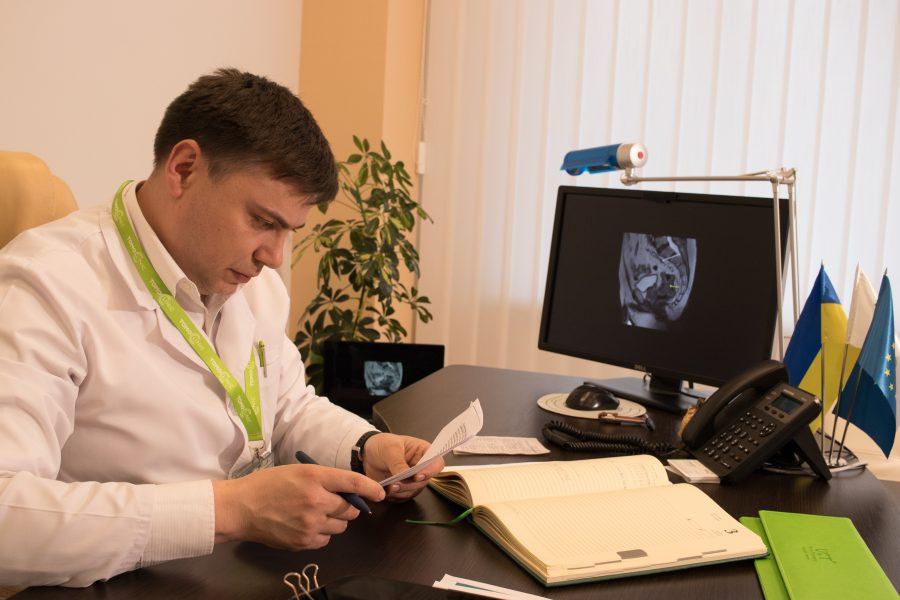 конференция интервенционных радиологов