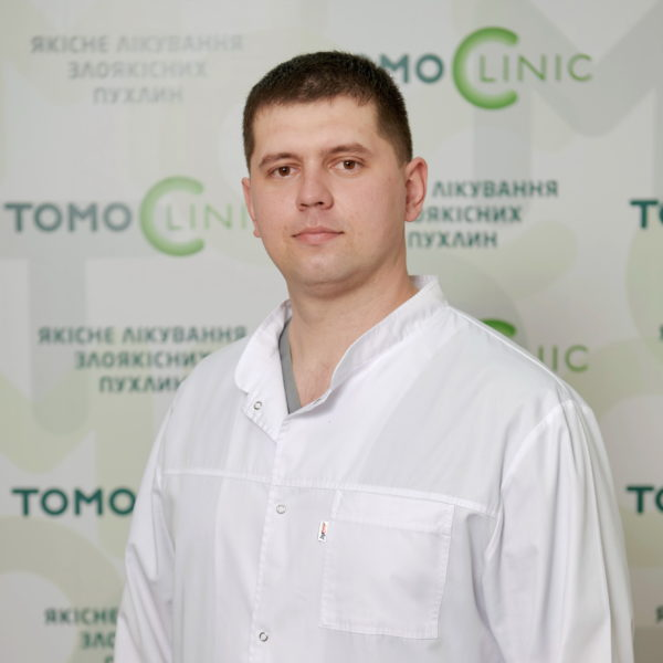 олександр соколенко