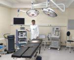 tomoclinic нефроктомия