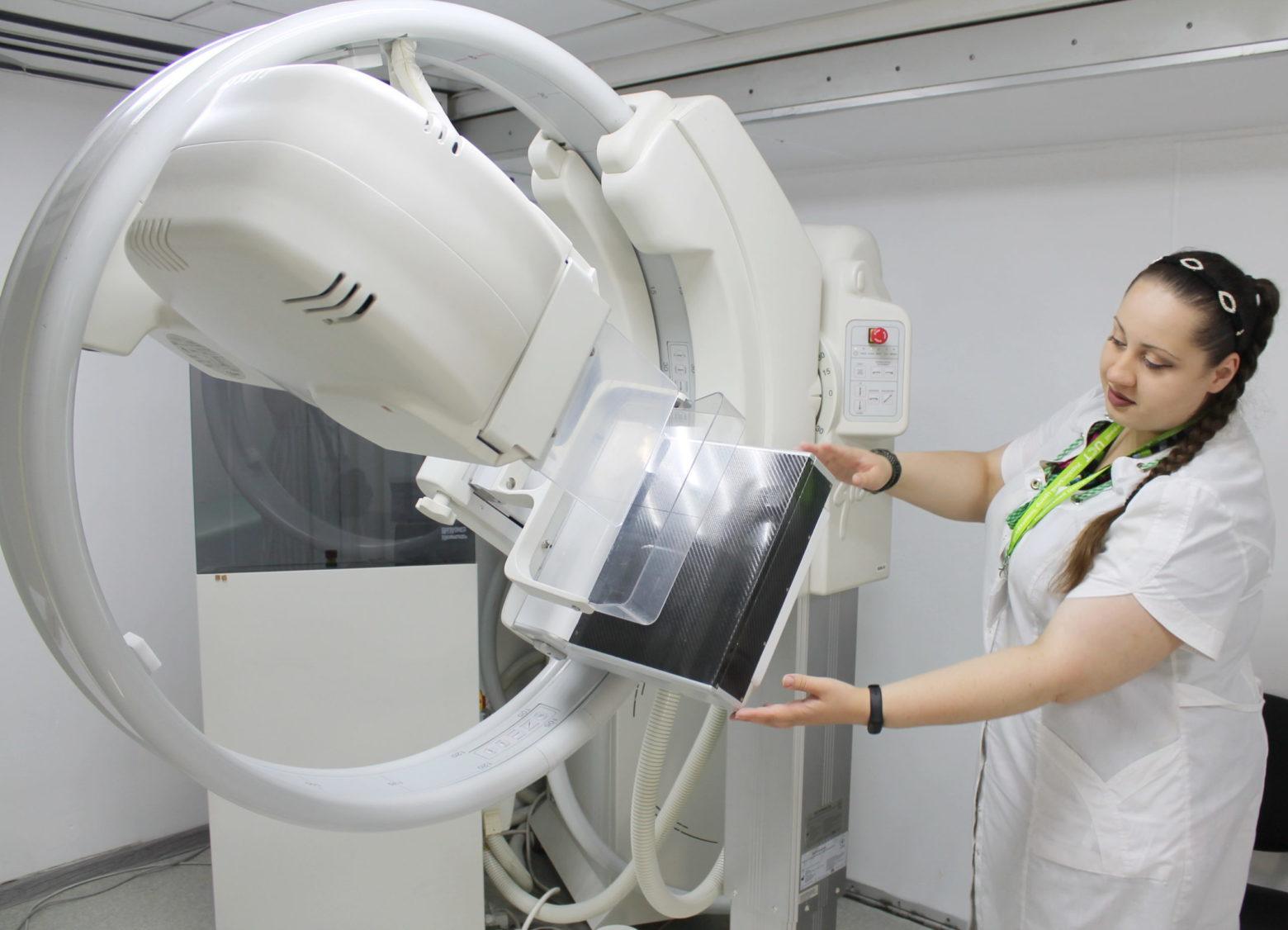 мамографія мамологія кропивницький