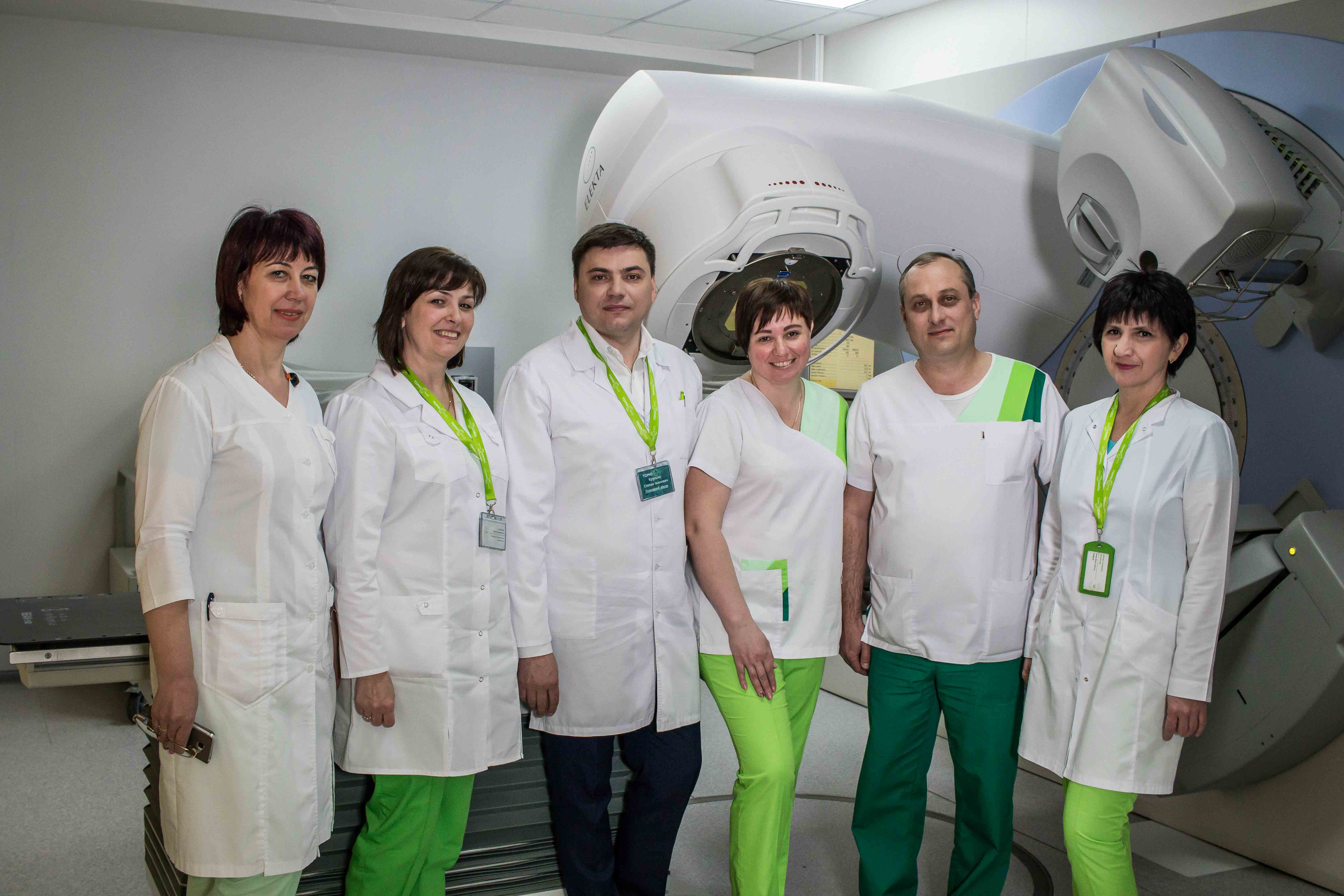 tomoclinic_oncocentr