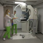 mamografia-mamolog