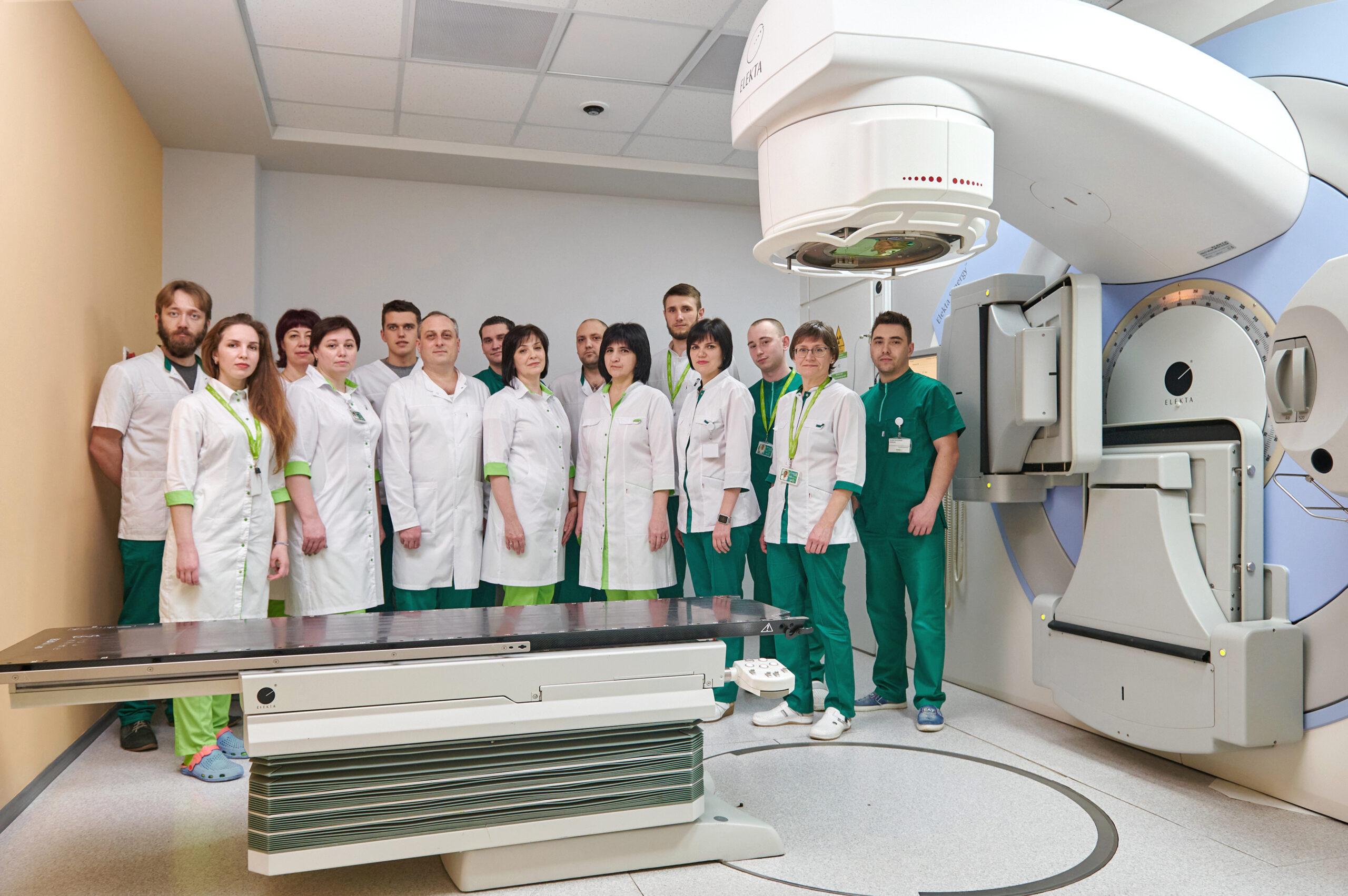 radiotherapy_ukraine